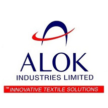 Alok Industries Ltd.